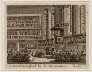 Historie doopsgezindamsterdam