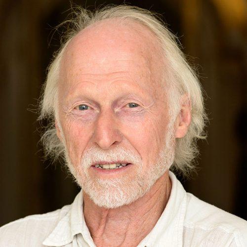 Ron Nieuwenhuis